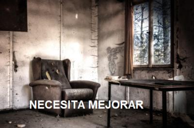 Mejores seguros Zaragoza