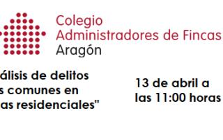 Formación Aragón