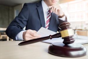 Periciales Judiciales