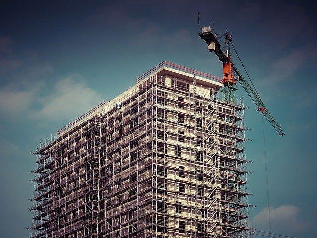 pedir ayudas rehabilitacion edificios
