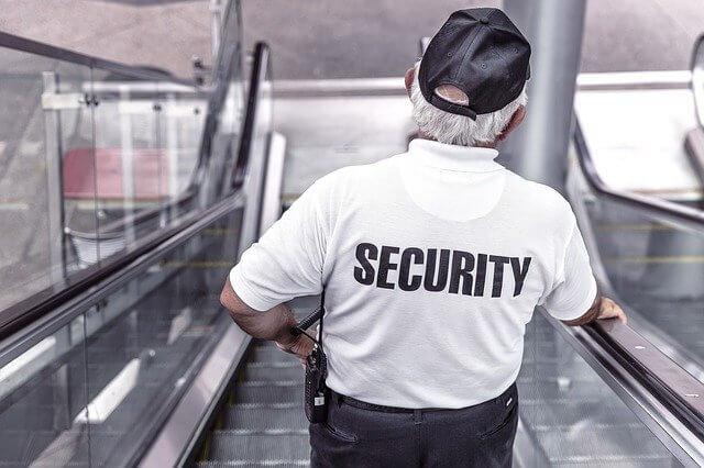 sistemas seguridad comunidad