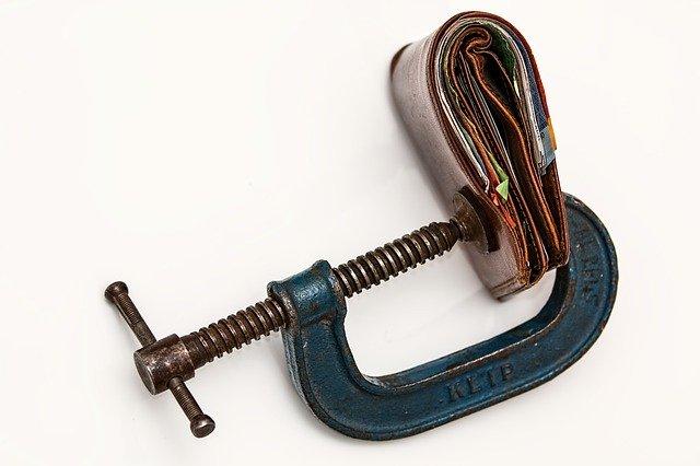 Pasos recomendados para reclamar deudas de las comunidades de propietarios